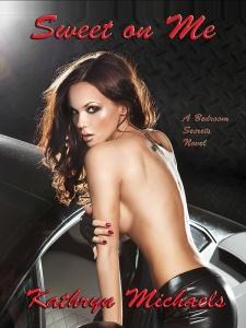 SOM KDP Cover